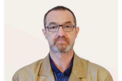 István_kép